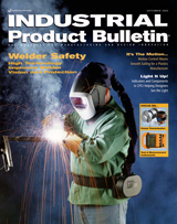 welding product publicity feature article copywriting